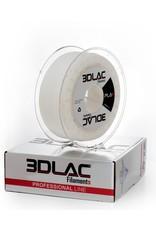 3DLAC 3DLAC Pla + wit filament