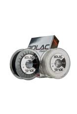 3DLAC 3DLAC PLA + filament blanc