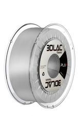 3DLAC 3DLAC Pla wit filament