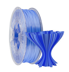 Prima PrimaSelect PLA Satin 1.75mm - 750gr Blue