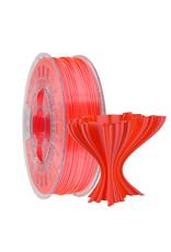 Prima PrimaSelect PLA Satin 1.75mm - 750gr  - Orange