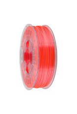 Prima PrimaSelect PLA Satin 1.75mm - 750gr - Oranje