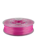 Prima PrimaSelect PLA Satin 1.75mm - 750gr  - Pink