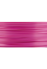 Prima PrimaSelect PLA Satijn 1.75mm - 750gr - Roze