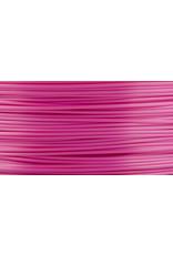 Prima PrimaSelect PLA Satin 1.75mm - 750gr  - Rose