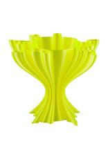 Prima PrimaSelect PLA Satin 1.75mm - 750gr  - Yellow