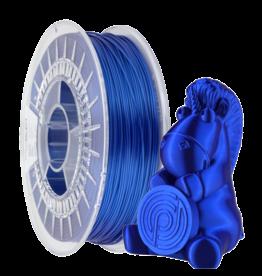 Prima PrimaSelect PLA Glossy - 1.75mm - 750 g  - Bleu océan