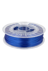 Prima PrimaSelect PLA Glossy - 1.75mm - 750 g  - Oceaanblauw