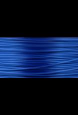 Prima PrimaSelect PLA Glossy - 1.75mm - 750 g  - Ocean Blue