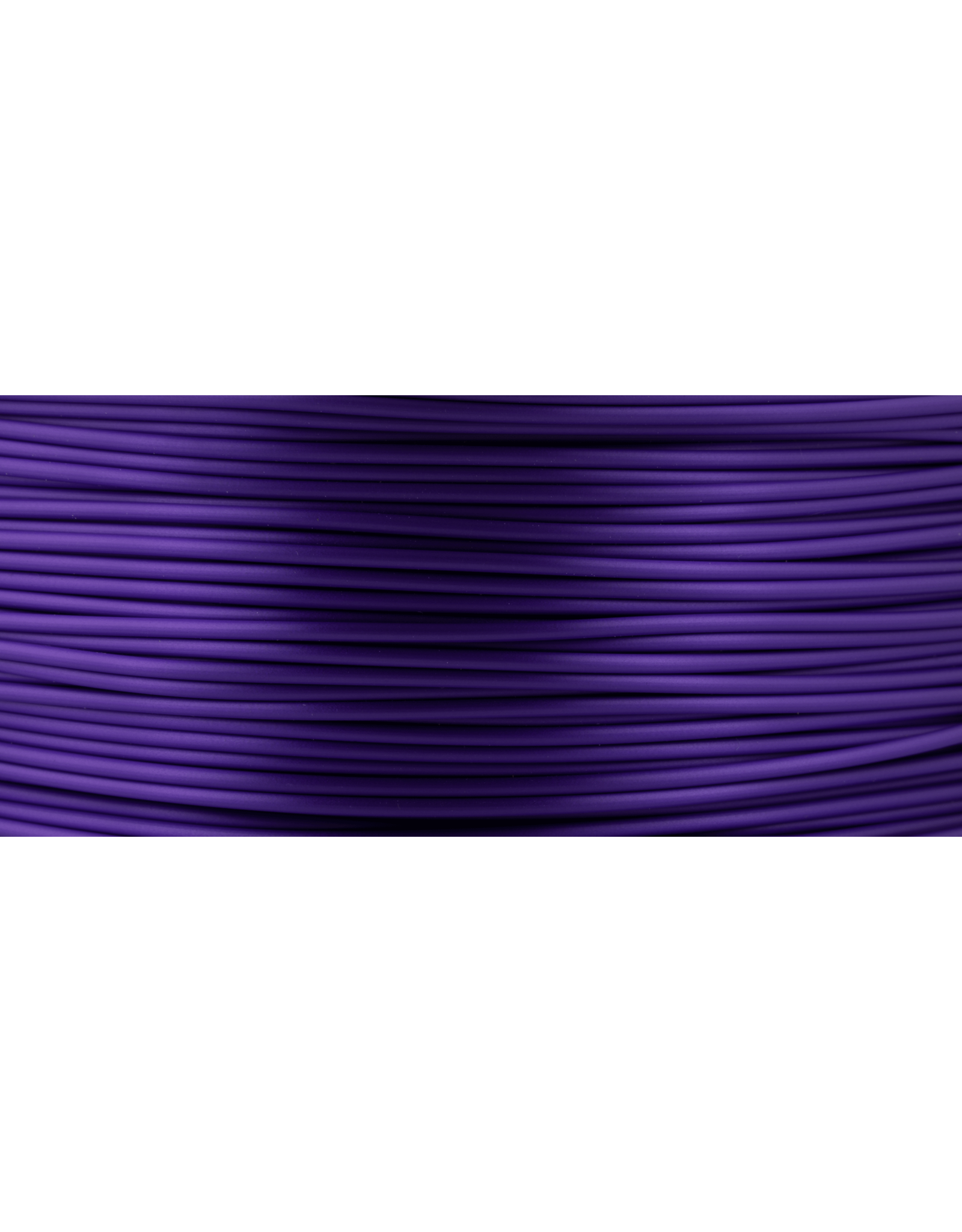 Prima PrimaSelect PLA Glossy - 1.75mm - 750 g  - Nebula Purple
