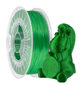 Prima PrimaSelect PLA Glossy - 1.75mm - 750 g  - Jungle Green