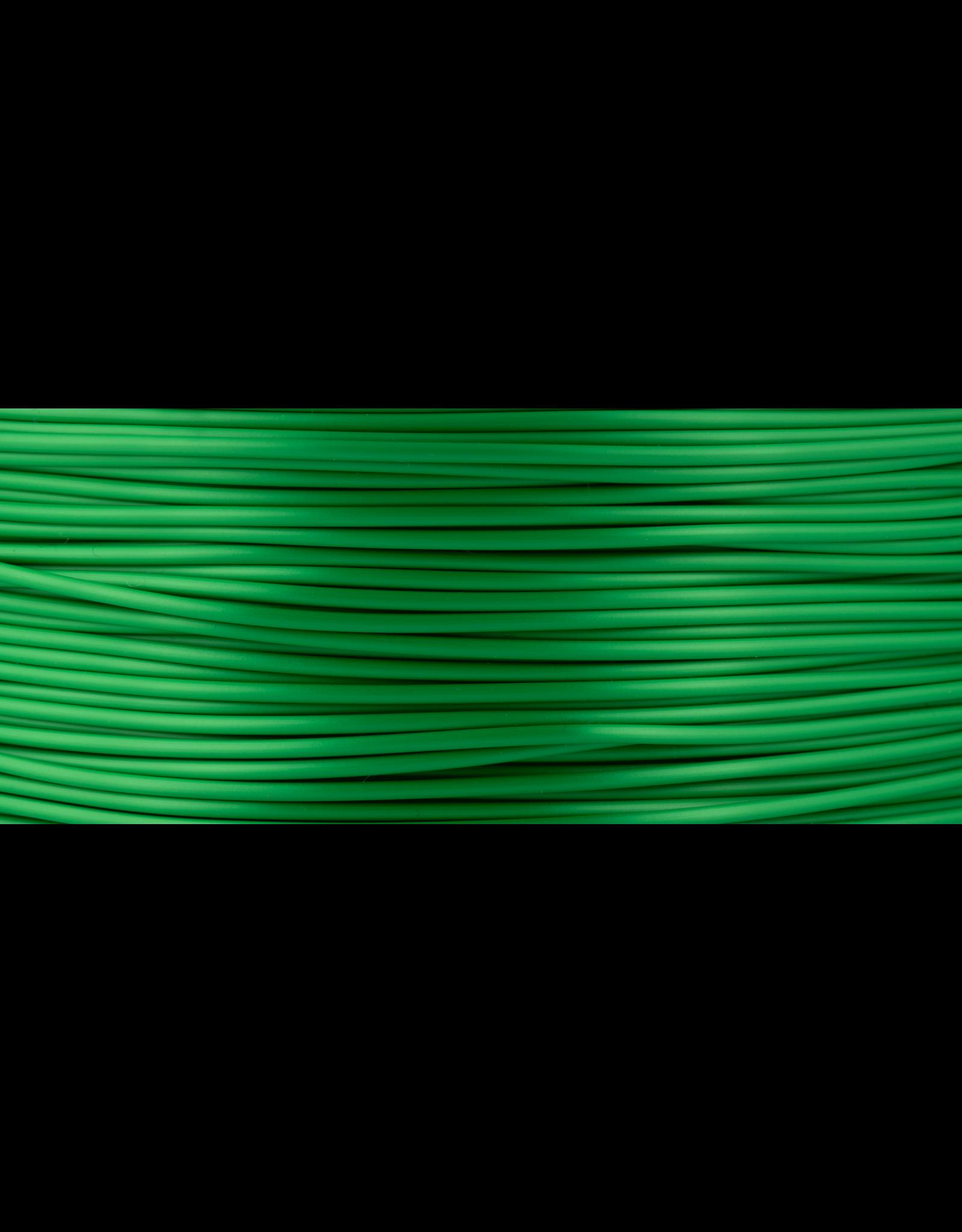 Prima PrimaSelect PLA Glossy - 1.75mm - 750 g  - Jungle groen