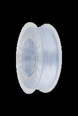 Prima PrimaSelect PLA Glossy - 1.75mm - 750 g  - Polar White