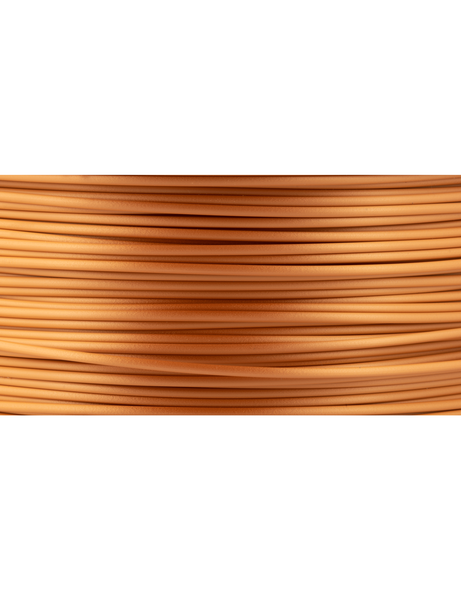 Prima PrimaSelect PLA Glossy - 1.75mm - 750 g  - Antique Copper