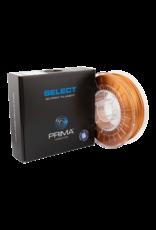 Prima PrimaSelect PLA Glossy - 1.75mm - 750 g  - Antiek koper