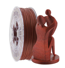 Prima PrimaSelect PLA 1.75mm - 750gr Metallic Red