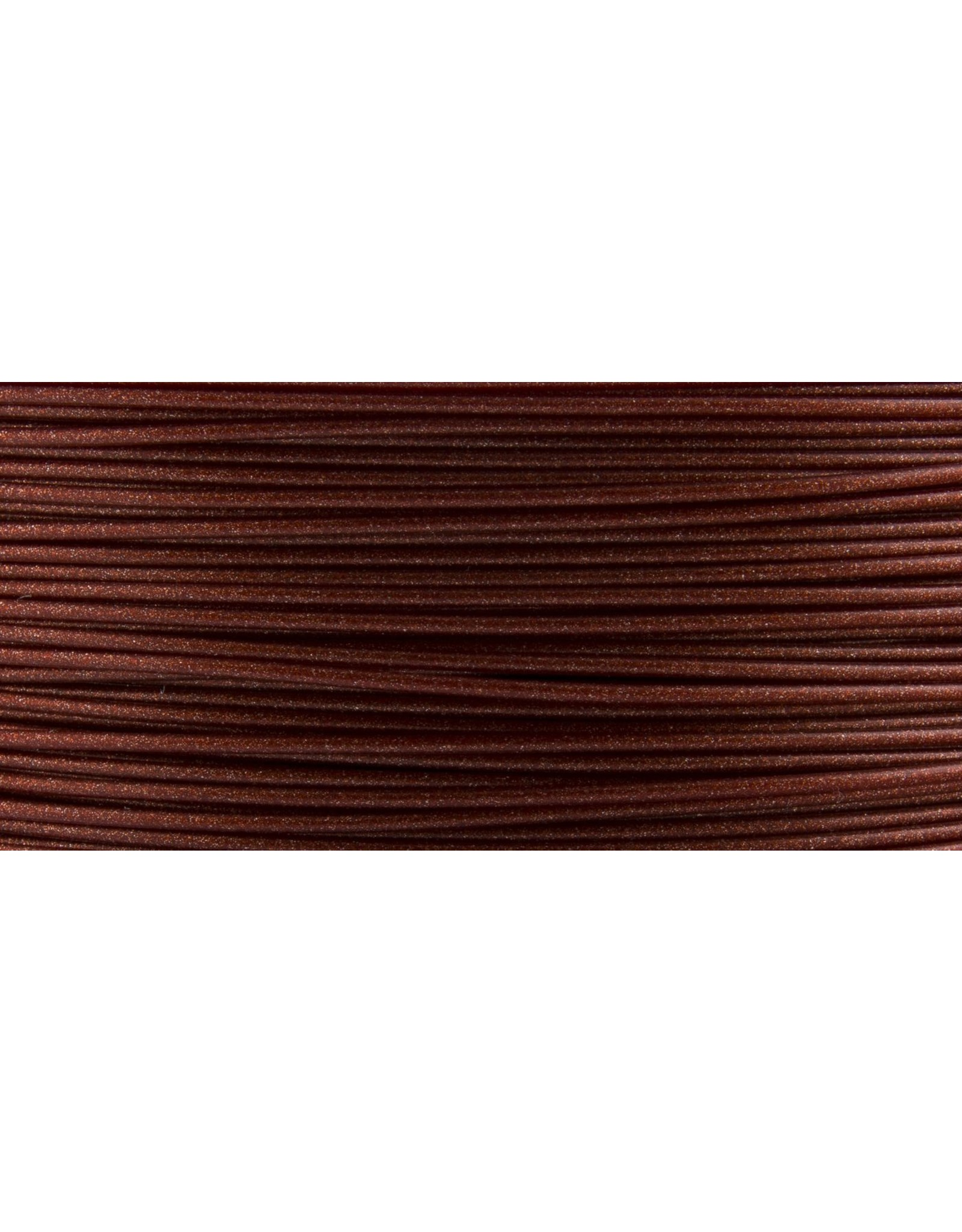 Prima PrimaSelect PLA 1.75mm - 750gr Metallic rood