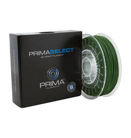 Prima PrimaSelect PLA 1.75mm - 750gr Groen