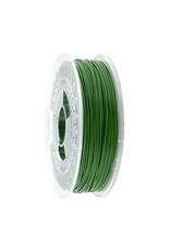 Prima PrimaSelect PLA 1.75mm - 750gr Green