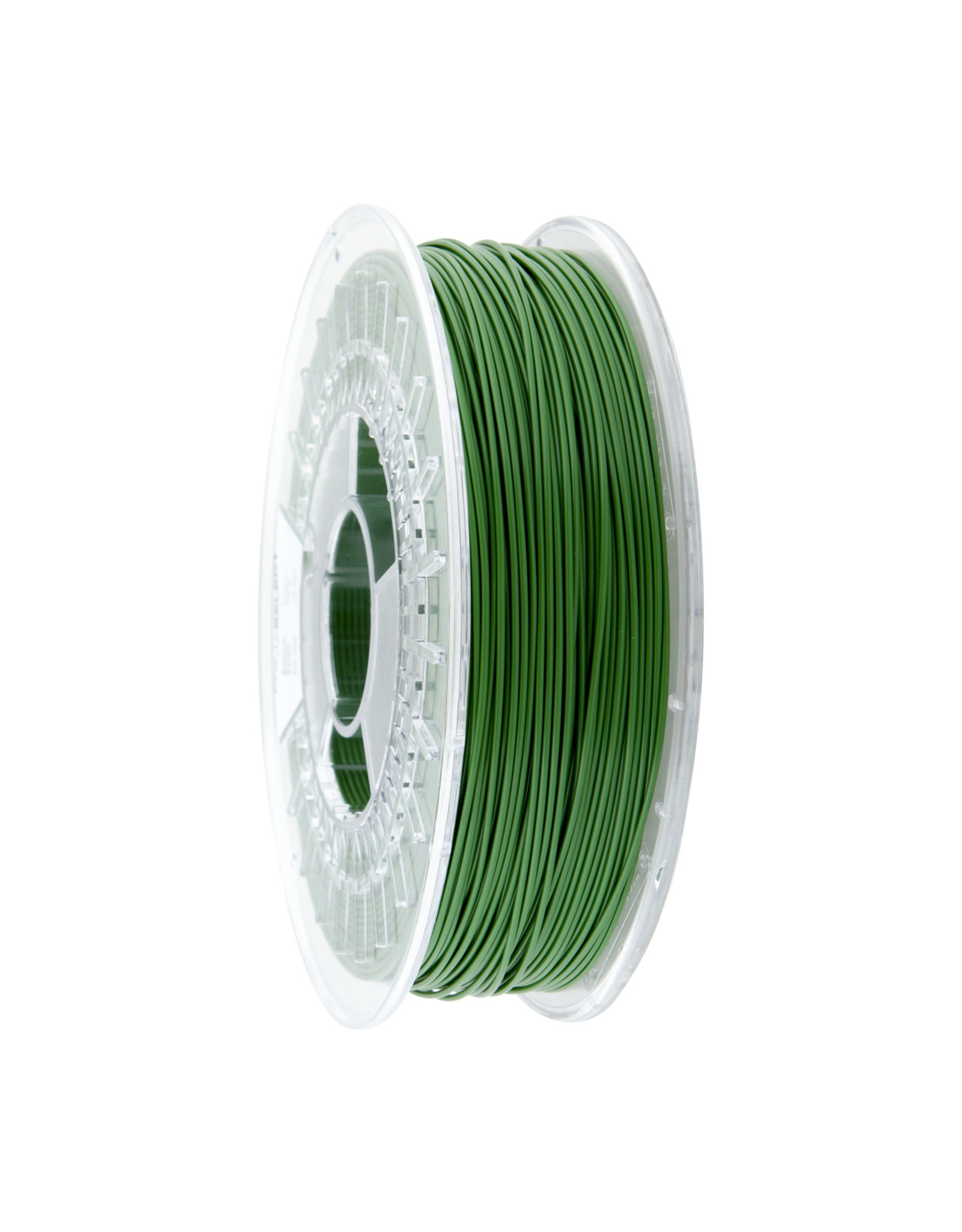 Prima PrimaSelect PLA 1.75mm - 750gr Groen
