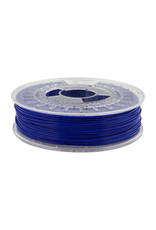 Prima PrimaSelect PLA 1.75mm - 750gr Donkerblauw