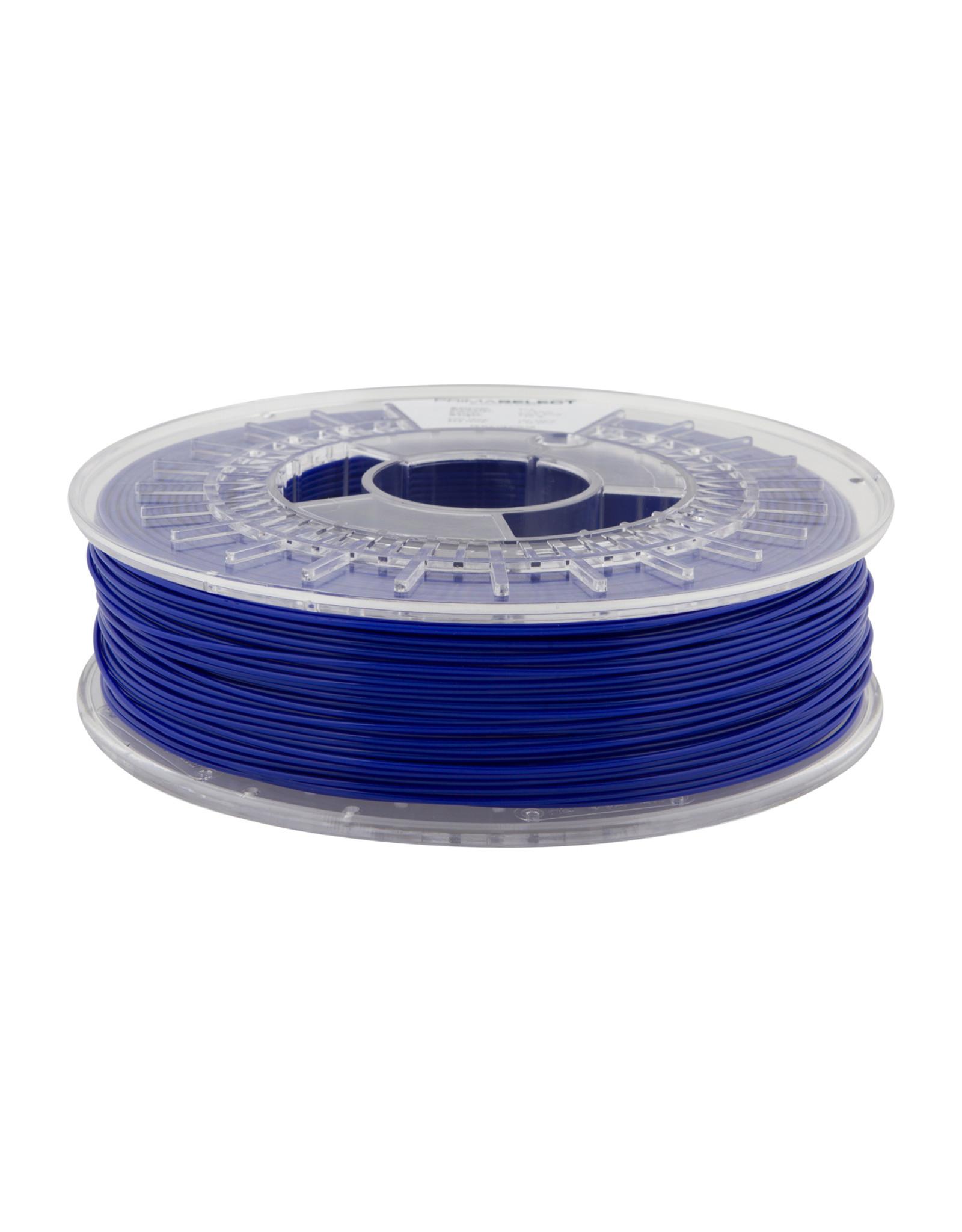 Prima PrimaSelect PLA 1.75mm - 750gr Dark blue