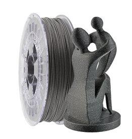Prima PrimaSelect PLA 1.75mm - 750gr Metallic grijs