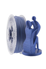 Prima PrimaSelect PLA 1.75mm - 750gr Metallic Blue