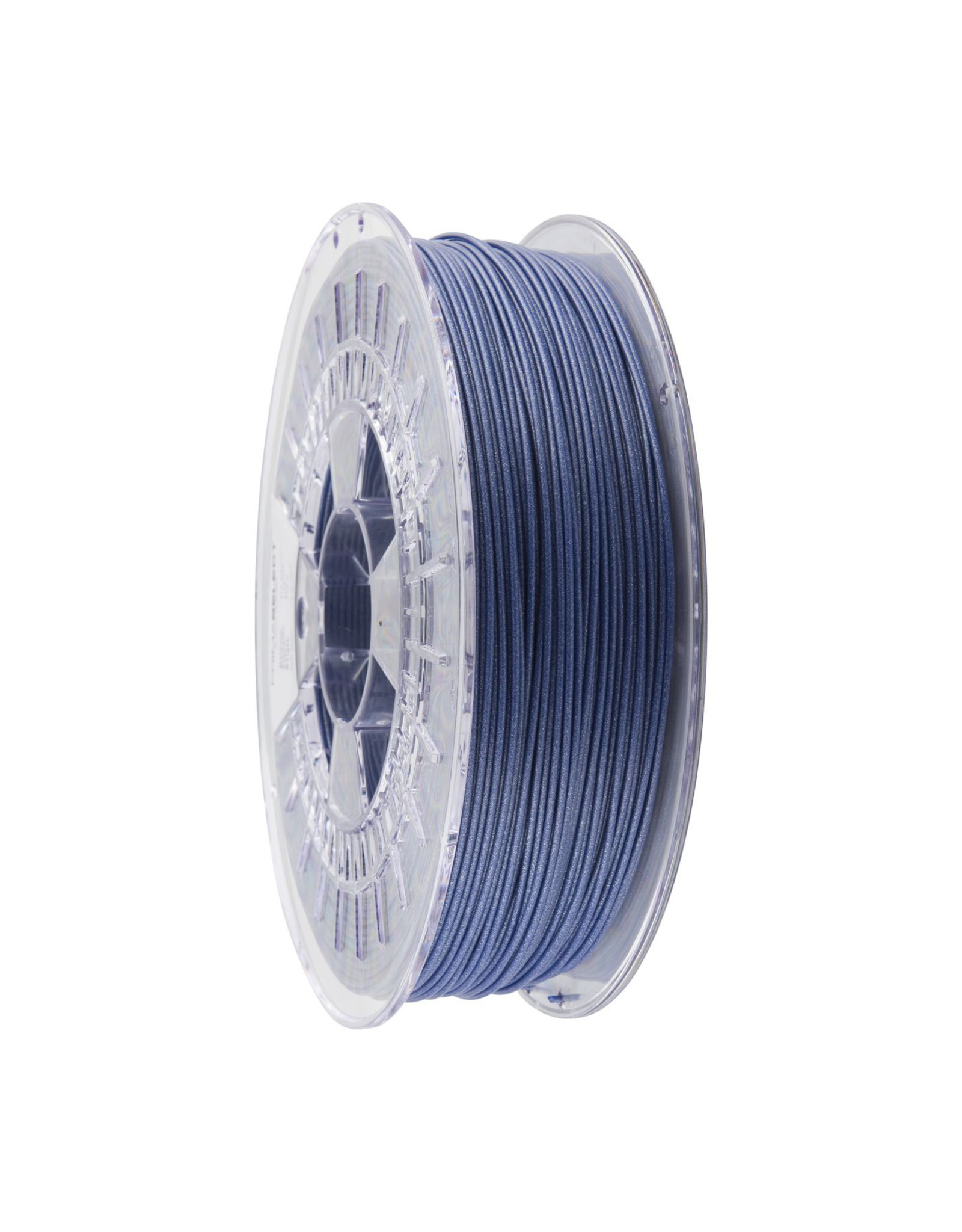 Prima PrimaSelect PLA 1.75mm - 750gr Metallic blauw