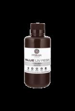 Prima PrimaCreator Value Tough UV Resin (zoals ABS) - 500ml - Wit