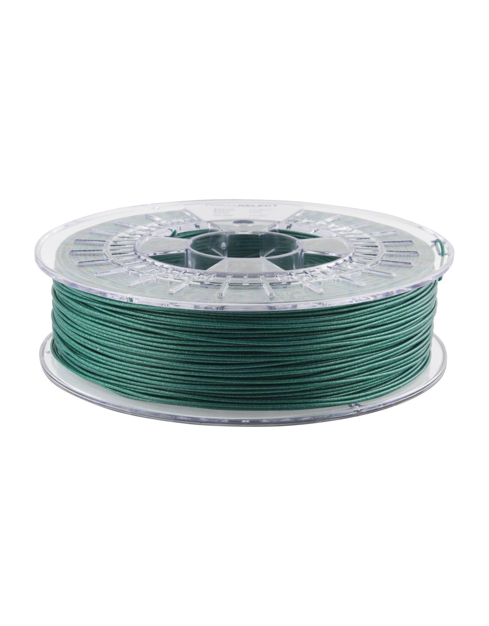 Prima PrimaSelect PLA 1.75mm - 750gr Metallic green