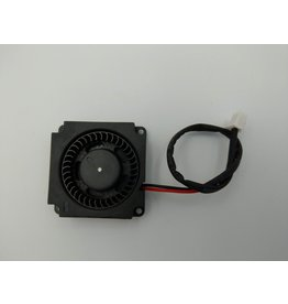 Wanhao Wanhao Duplicator 9 MK2 Filament Cooling Fan