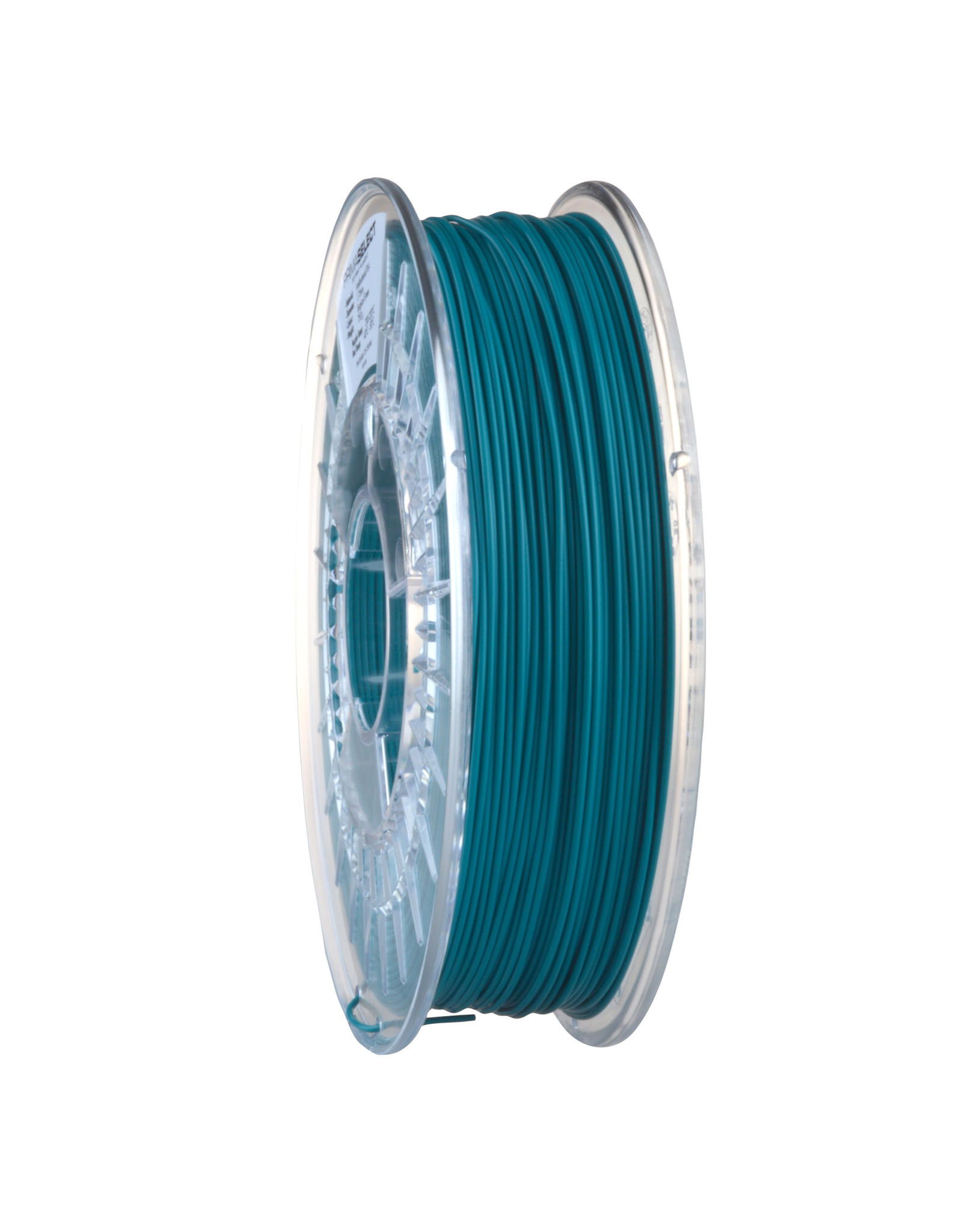 Prima PrimaSelect™ PLA AntiBacterial - 1.75mm - 750 g - Surgical Green