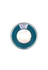 Prima PrimaSelect ™ PLA AntiBacterisch - 1,75 mm - 750 g - Chirurgisch groen