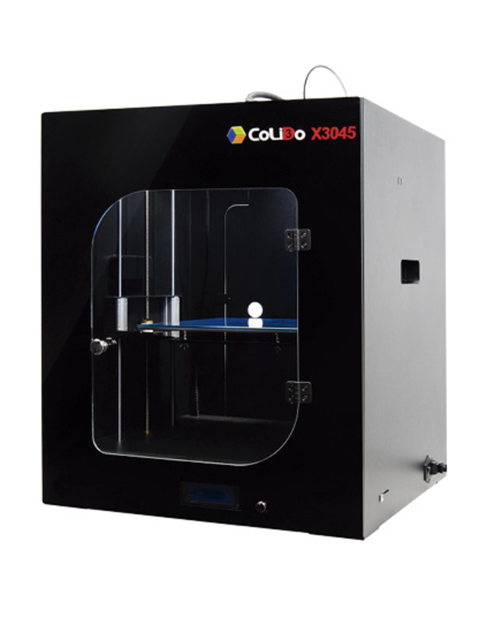 Colido CoLiDo X3045