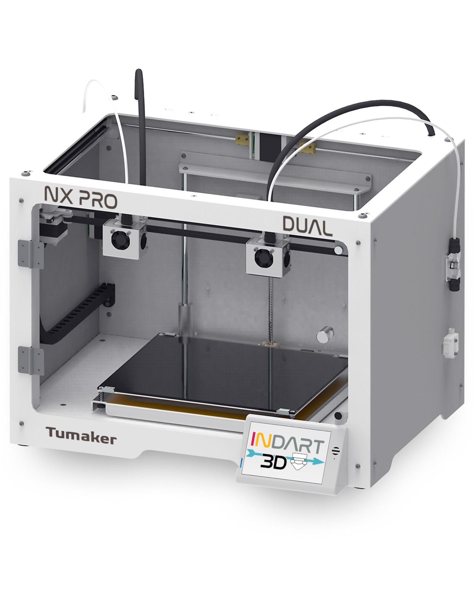 TUMAKER Tumaker NX Pro Dual