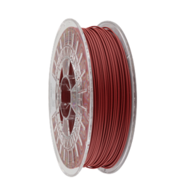 Prima PrimaSelect PLA Matt 1.75mm - 750gr Red