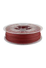 Prima PrimaSelect PLA Matt 1.75mm - 750gr Rood