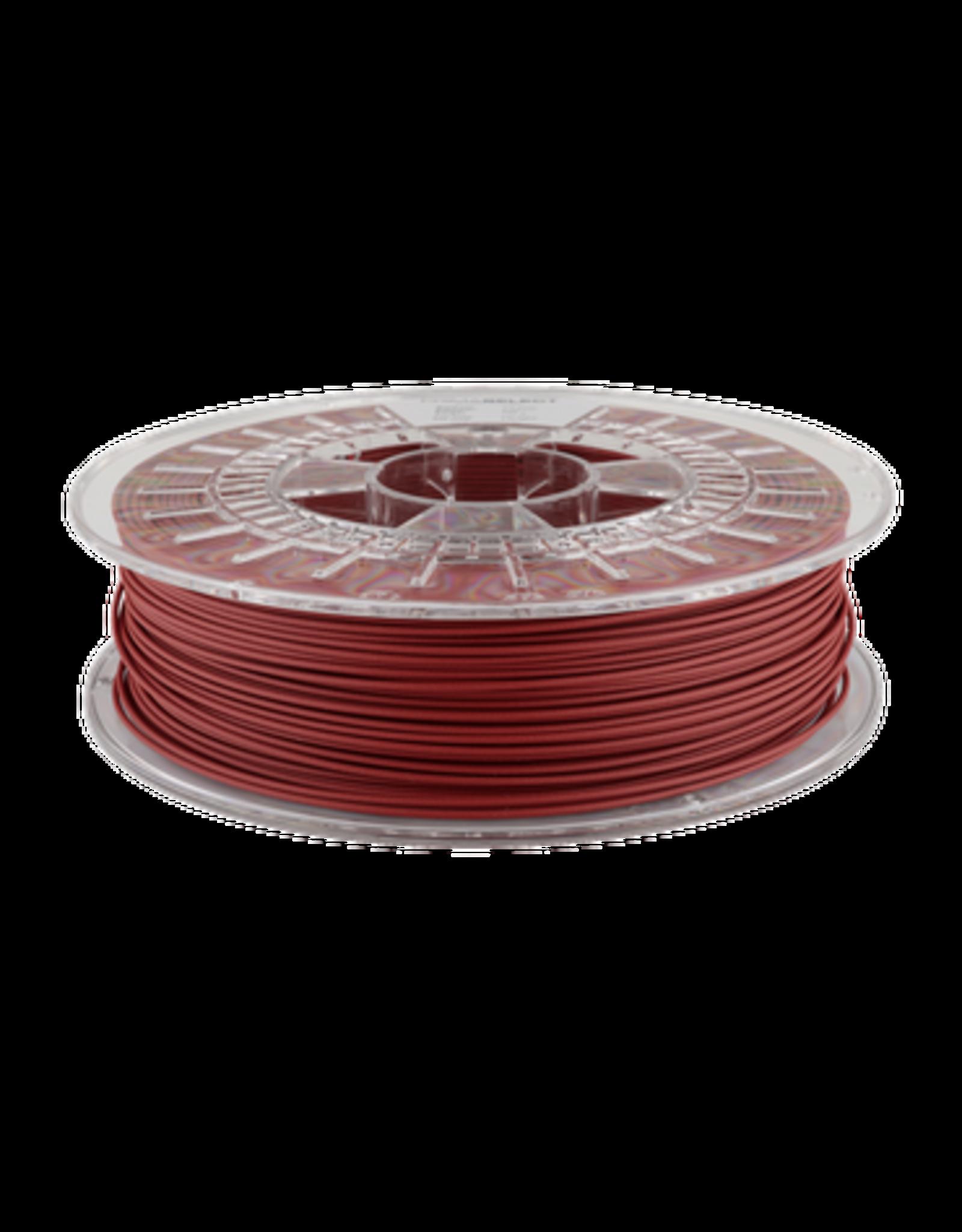Prima PrimaSelect PLA Mat 1.75mm - 750gr Rouge