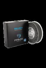 Prima PrimaSelect PLA Matt 1.75mm - 750gr Grijs