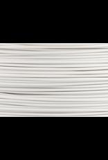 Prima PrimaSelect PLA Mat 1.75mm - 750gr gebroken wit