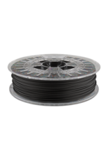Prima PrimaSelect PLA Mat - 1.75mm - 750 g - zwart