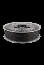 Prima PrimaSelect PLA Matt - 1.75mm - 750 g - zwart