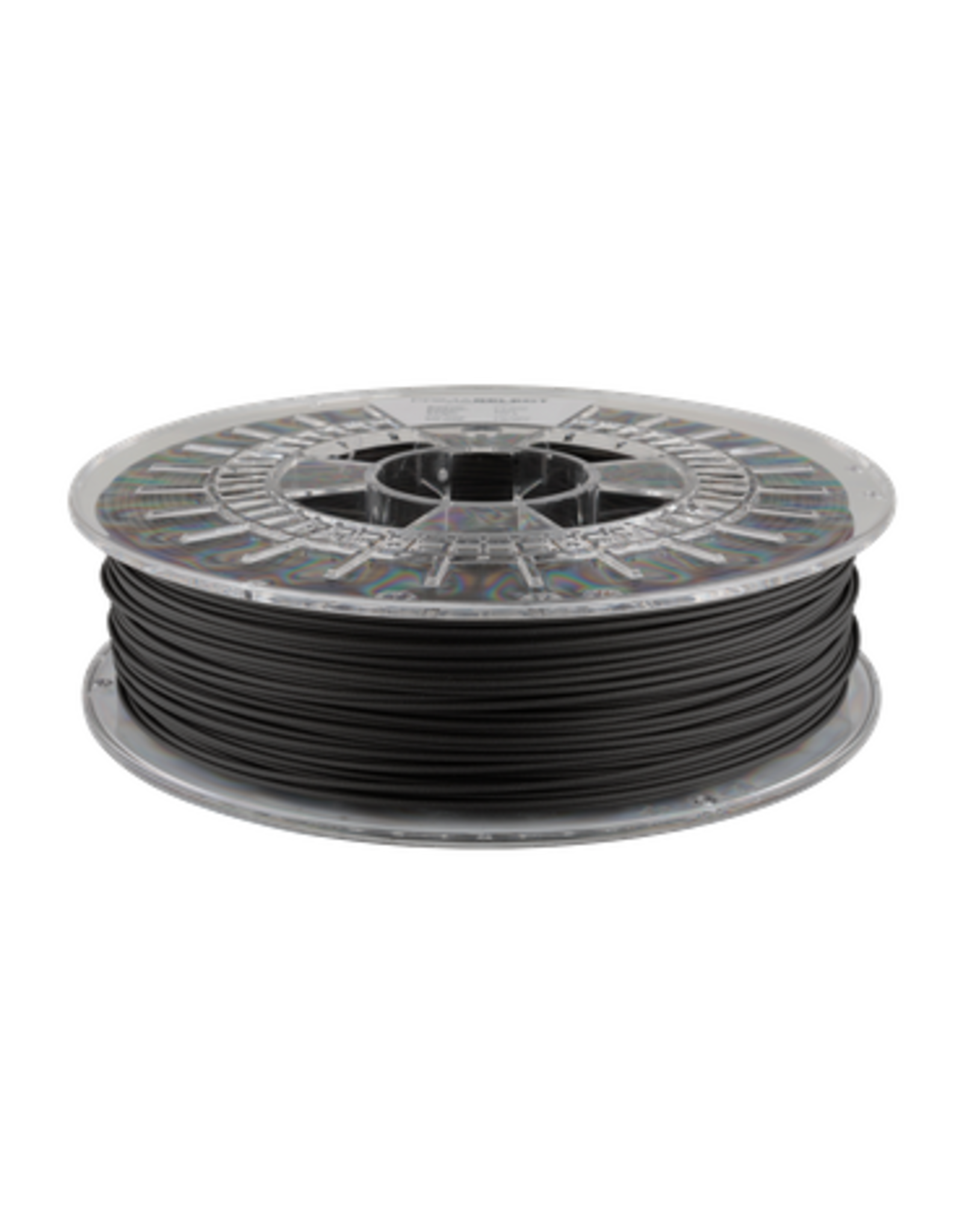 Prima PrimaSelect PLA Matt 1.75mm - 750gr Black