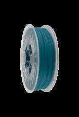 Prima PrimaSelect PLA Matt 1.75mm - 750gr Blue