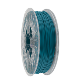 Prima PrimaSelect PLA Matt 1.75mm - 750gr Blue