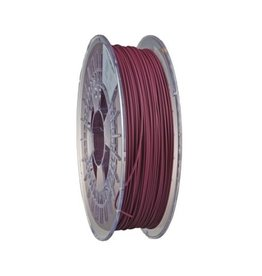 Prima PrimaSelect PLA Matt 1.75mm - 750gr Purple