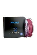 Prima PrimaSelect PLA Mat 1.75mm - 750gr Paars