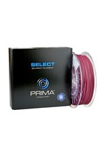 Prima PrimaSelect PLA Mat 1.75mm - 750gr Pourpre