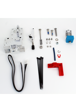 Micro Swiss Micro Swiss Direct Drive Extruder voor Creality CR-10 / Ender 3 Printers